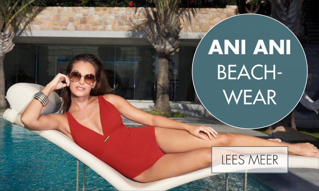 Ani Ani Beachwear
