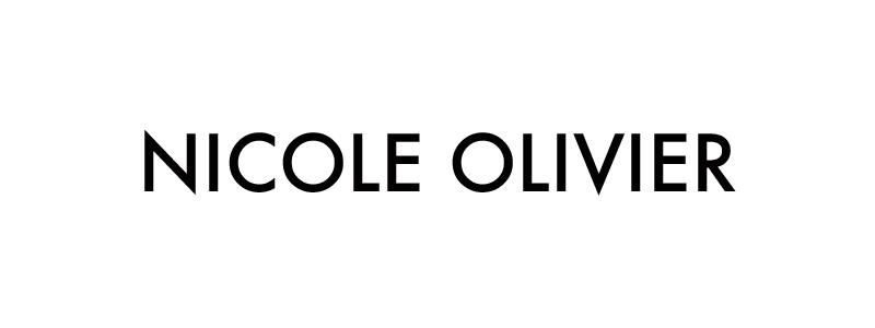 Nicole Olivier